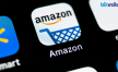 View a larger version of AMAZON GIFT CARD 100 EUR 5/6