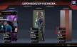 View a larger version of Joc Apex Legends - Apex Coins Origin 6700 Points GLOBAL pentru Origin 3/6