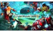 View a larger version of Awesomenauts Collectors Edition 6/6