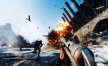 View a larger version of Battlefield V Origin CD Key 1/6