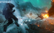 View a larger version of Battlefield V Origin CD Key 5/6
