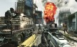 View a larger version of  Call of Duty: Black Ops EU PS3 2/6
