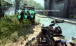 View a larger version of  Call of Duty: Black Ops EU PS3 3/6