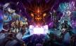 View a larger version of Joc Blizzard GiftCard 20 EUR Battle.net EU pentru Battle.net 5/6