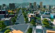 View a larger version of Joc Cities: Skylines (Deluxe Edition) Steam CD Key pentru Steam 5/6
