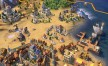 View a larger version of Civilization 6 4/6