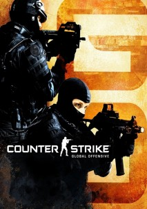 Counter-Strike: Global Offensive Prime Status Upgrade Steam EUROPE