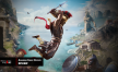View a larger version of Assassin's Creed Odyssey Deluxe Edition EU Uplay CD Key 2/6