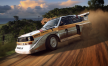 View a larger version of DiRT Rally 2.0 STEAM CD-Key 3/6