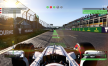 View a larger version of Joc F1 2018 STEAM CD-Key pentru Steam 5/6