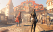 View a larger version of Fallout 4 GOTY Edition Steam CD Key 2/6