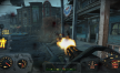 View a larger version of Fallout 4 Steam PC 6/6