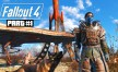 View a larger version of Fallout 4 Steam PC 4/6