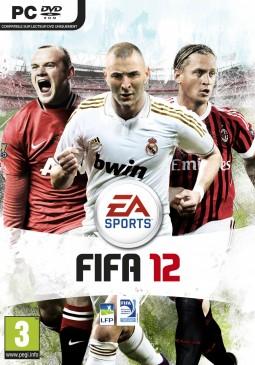 Joc Fifa 12 pentru Origin