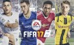 View a larger version of FIFA 17 - Xbox One 2/6