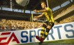 View a larger version of FIFA 17 - Xbox One 3/6