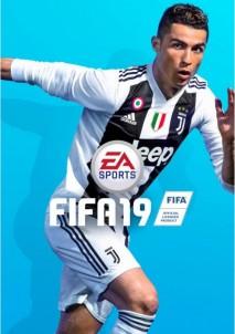 FIFA 19 ORIGIN
