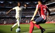View a larger version of Joc FIFA 20 Origin CD Key pentru Origin 1/6