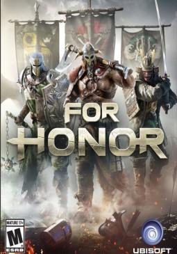 Joc For Honor Uplay CD Key pentru Uplay
