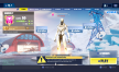 View a larger version of Fortnite Eon Skin + 500 V-Bucks XBOX ONE CD Key 2/6