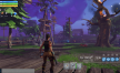 View a larger version of Fortnite Standard Edition CD Key PC 3/6