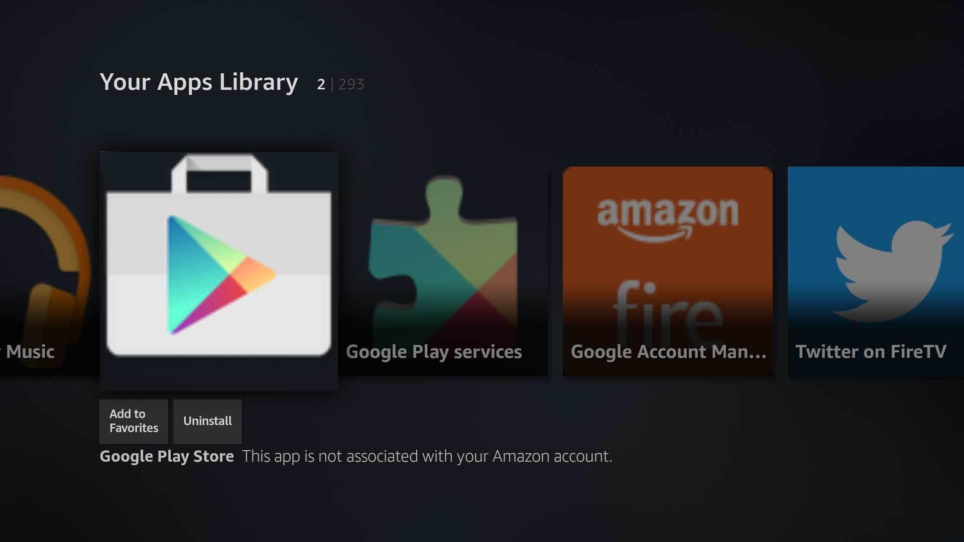 Google Play Gift Card Europe 25 Euro