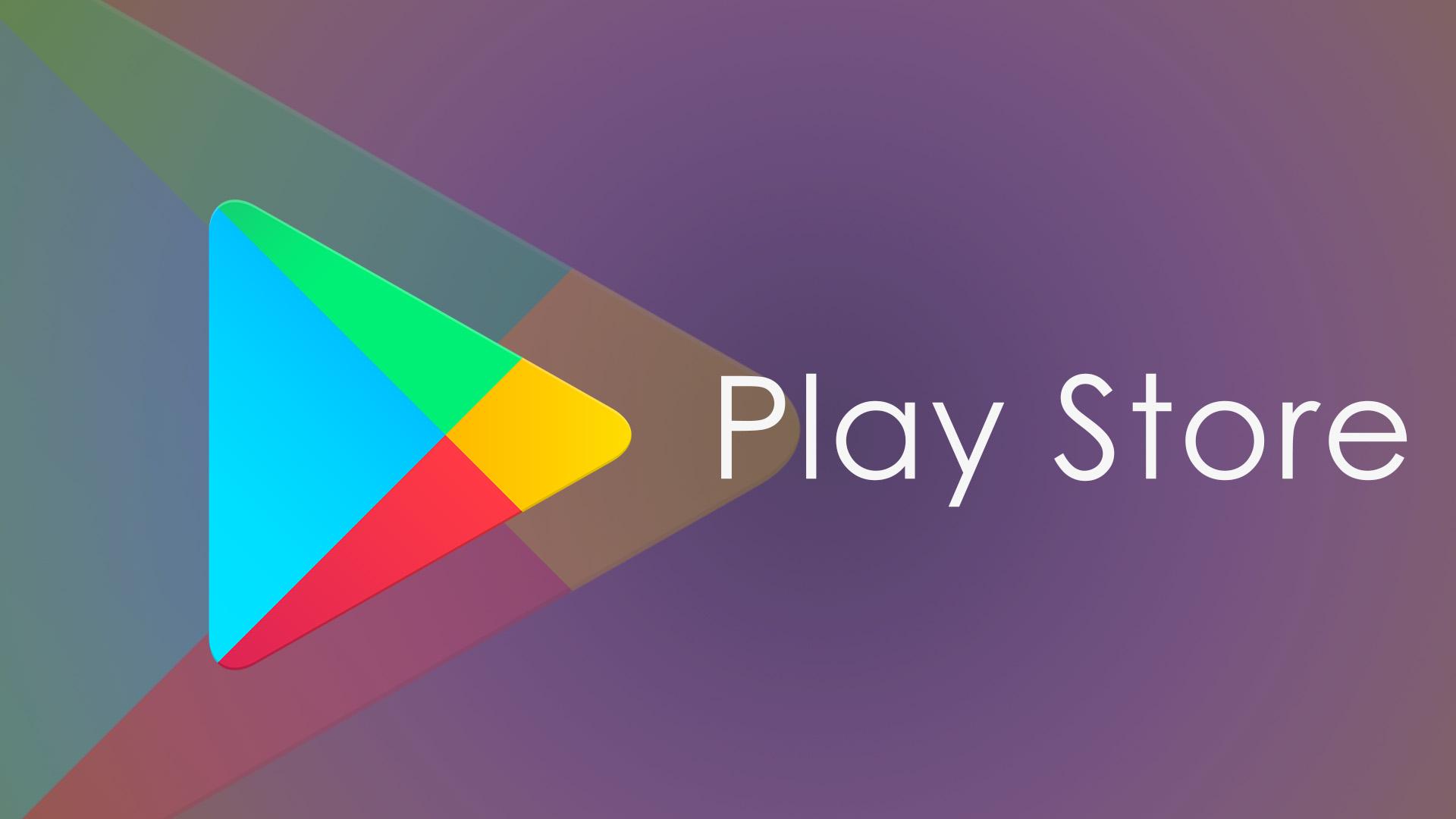 Google Play Gift Card Europe 15 Euro