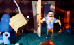 View a larger version of Hello Neighbor XBOX One / Windows 10 4/6