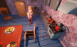 View a larger version of Joc Hello Neighbor Steam PC pentru Steam 5/6