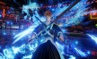 View a larger version of Jump Force STEAM CD-Key 2/6