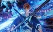 View a larger version of Joc Jump Force STEAM CD-Key pentru Steam 3/6