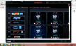 View a larger version of Joc League of Legends 2800 Riot Points pentru Official Website 3/6