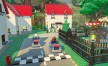 View a larger version of Joc LEGO Worlds XBOX One CD Key pentru XBOX 1/6