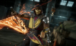 View a larger version of Mortal Kombat 11 STEAM CD-Key 5/6