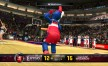View a larger version of Joc NBA 2K19 Steam CD Key pentru Steam 2/6