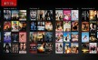 View a larger version of Joc Netflix Gift Card 25 EUR pentru Netflix Card 4/6