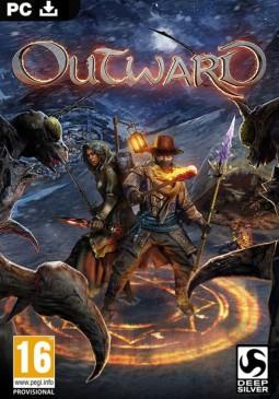 Joc Outward STEAM CD-Key pentru Steam