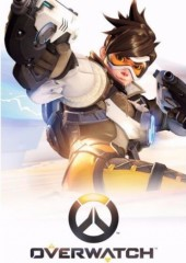 Overwatch (Standard Edition) BattleNet CD-Key