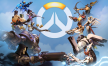 View a larger version of Overwatch (Standard Edition) Battle.Net CD-Key 2/6