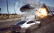 View a larger version of Need for Speed: Payback XBOX One CD Key 5/6