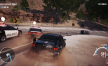 View a larger version of Need for Speed: Payback XBOX One CD Key 2/6