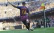 View a larger version of Joc Pro Evolution Soccer 2019 (PES 2019) Standard Edition Steam pentru Steam 5/6