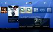 View a larger version of Joc PlayStation Network Card 100 lei RO pentru PSN 5/6