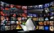 View a larger version of Joc PlayStation Network Card 100 lei RO pentru PSN 1/6