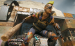 View a larger version of Rage 2 EMEA Bethesda CD Key 1/6