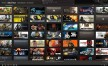 View a larger version of Joc Random PREMIUM 1 Key Steam pentru Steam 6/6