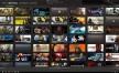 View a larger version of Joc Random x 5 Keys Steam pentru Steam 2/6
