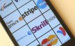 View a larger version of Skrill Giftcard 25 EUR 2/3