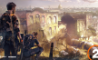 View a larger version of Joc Tom Clancy s The Division 2 Uplay Europe CD Key pentru Uplay 5/6