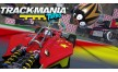View a larger version of Joc Trackmania Turbo pentru Promo Offers 6/6